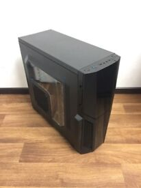 Gaming Computer PC (Intel i5, 16GB DDR3, 500GB, GT 710)