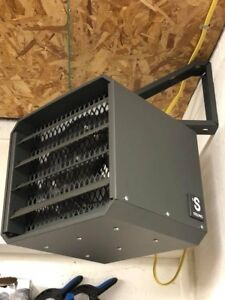 StelPro Commercial Electric Heater