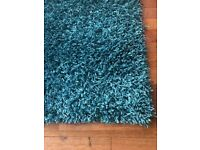 Good weave certified Rug