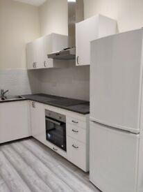 Stunning 2 bedroom flat located in Brixton