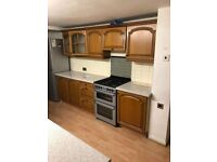 1 wonderful double room to rent in Plaistow / 1 camera medie in Plaistow