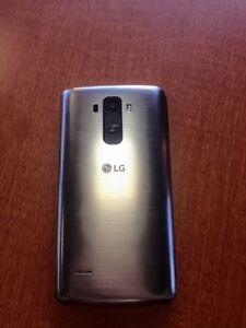 LG G3 stylo  Windsor Region Ontario image 2