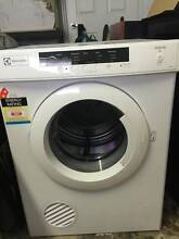 Electrolux Dryer Peregian Beach Noosa Area Preview