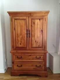 TV cabinet/Armoire/Storage cabinet