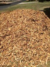 Garden Mulch Perth - Home Delivered Balcatta Stirling Area Preview
