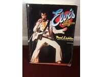 ELVIS-THE BOY WHO DARED TO ROCK