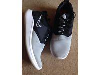 Nike LunarSolo Trainers Size 6 Eu 39