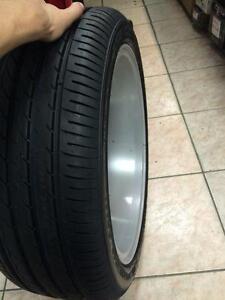 LIQUIDATION pneus ete SPECIAL 14-15-16-17-18-19-20-21-22 pouces