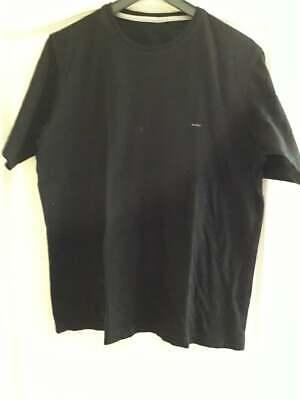 t shirt  CELIO  taille  M/L