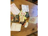 2016 slimming world book pack