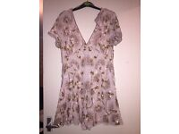 Gorgeous ladies clothing size 12 and 14 most brand new other worn once