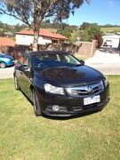 Holden Cruze CDX 2011 Narre Warren North Casey Area Preview