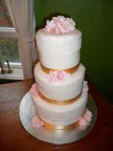 Custom Cake Creations Kitchener / Waterloo Kitchener Area image 2
