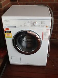Miele novotronic gumtree australia free local classifieds fandeluxe Image collections