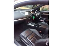 MERCEDES E350CDI AMG PACKAGE SPORT HPI CLEAR DRIVES WELL EXELENT CONDITION PX WELCOME BARGAIN PRICE£