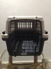 Pet Carrier in Excellent Condition Auburn Auburn Area Preview