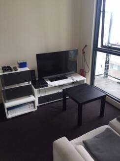 455 Elizabeth street fully furnished APT Renting Melbourne CBD Melbourne City Preview