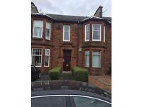 2 bedroom flat for rent - Kilmarnock