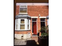 2 bed house sneinton Plus Cash