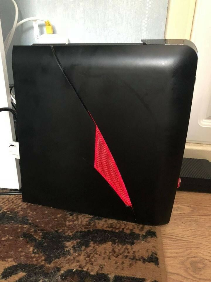 dell alienware x51 r2 | in North Shields, Tyne and Wear | Gumtree