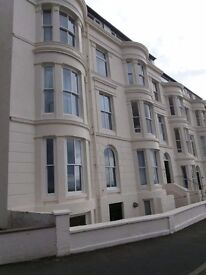 Rooms available - 4 bed shared apartment