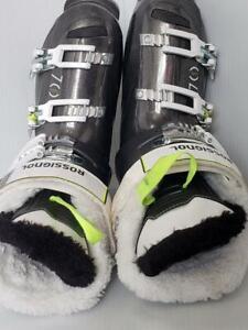 Rossignol Kiara 70 Ski Boots- Previously Owned (SKU: DG9H4K)