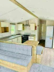 £405 per month - Own your own static caravan on the Isle of Sheppey - used