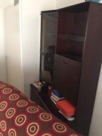 Living room Unit For Sale