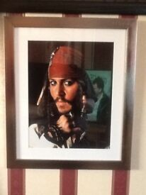 Pirates of the carribean movie pictures