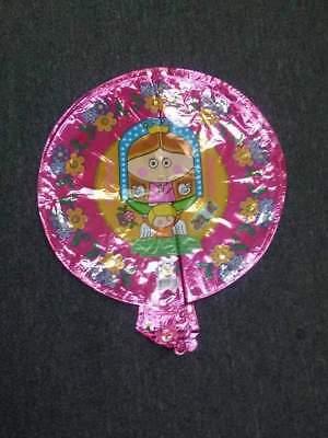 Party Ballons  2 Globo Virgencita  18