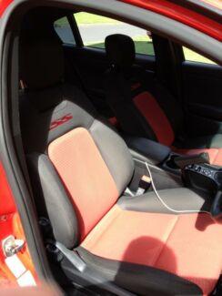 2007 Holden Commodore Sedan Murwillumbah Tweed Heads Area Preview