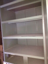 STORAGE CABINET / SHED Berkeley Vale Wyong Area Preview