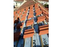 New Age Roofing