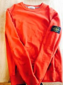 Stone Island Collection have a look and grab a bargain