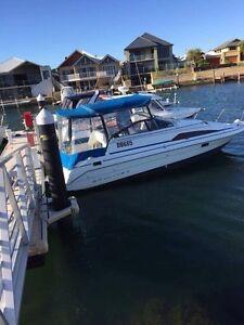 Sports/cruiser Dawesville Mandurah Area Preview