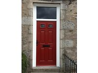 Windows and Doors , UPVC Windows&Doors, Composite doors. Supply only or fitted.