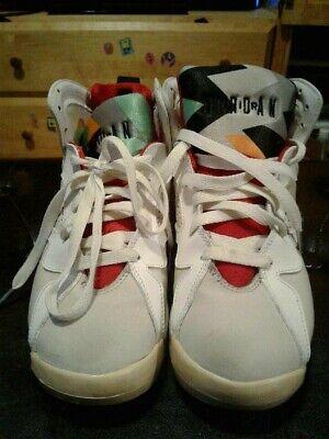 015dc3b4ecfa Nike Air Jordan 7 retro