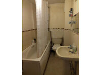 ONE BED HOUSE TO RENT IN CATHAYS CARDIFF