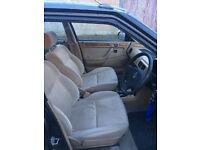 rover 416 sli auto