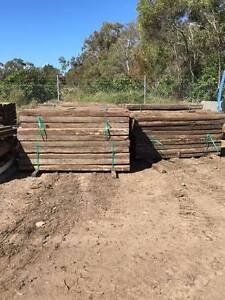 Sleepers B & C Grade Wellington Point Redland Area Preview