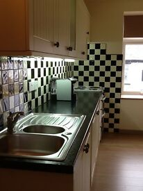2 Bedroom Apartment for Rent Hyde Manchester SK14 1HG
