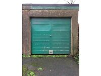 Garage/Storage space FOR RENT or FOR SALE - Truro