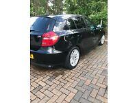 2007 BMW 118i 76K Miles