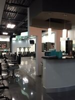 Shadified Salon Spa now hiring hairstylist
