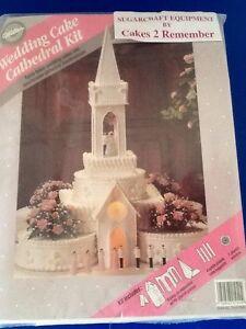 Where To Buy Church Cake Topper