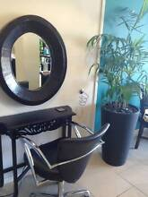 hairdressing and beauty salon Callala Beach Shoalhaven Area Preview