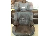 Childrens RECARO car seat (Young Style)