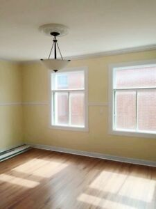 9 1/2 for rent in MONTREAL