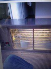 Refrigerator Southport Gold Coast City Preview