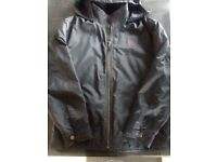 Ralph Lauren Boys Jacket